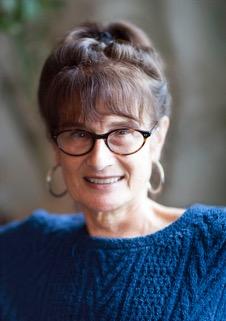 Joan_Silber_headshot_5x7