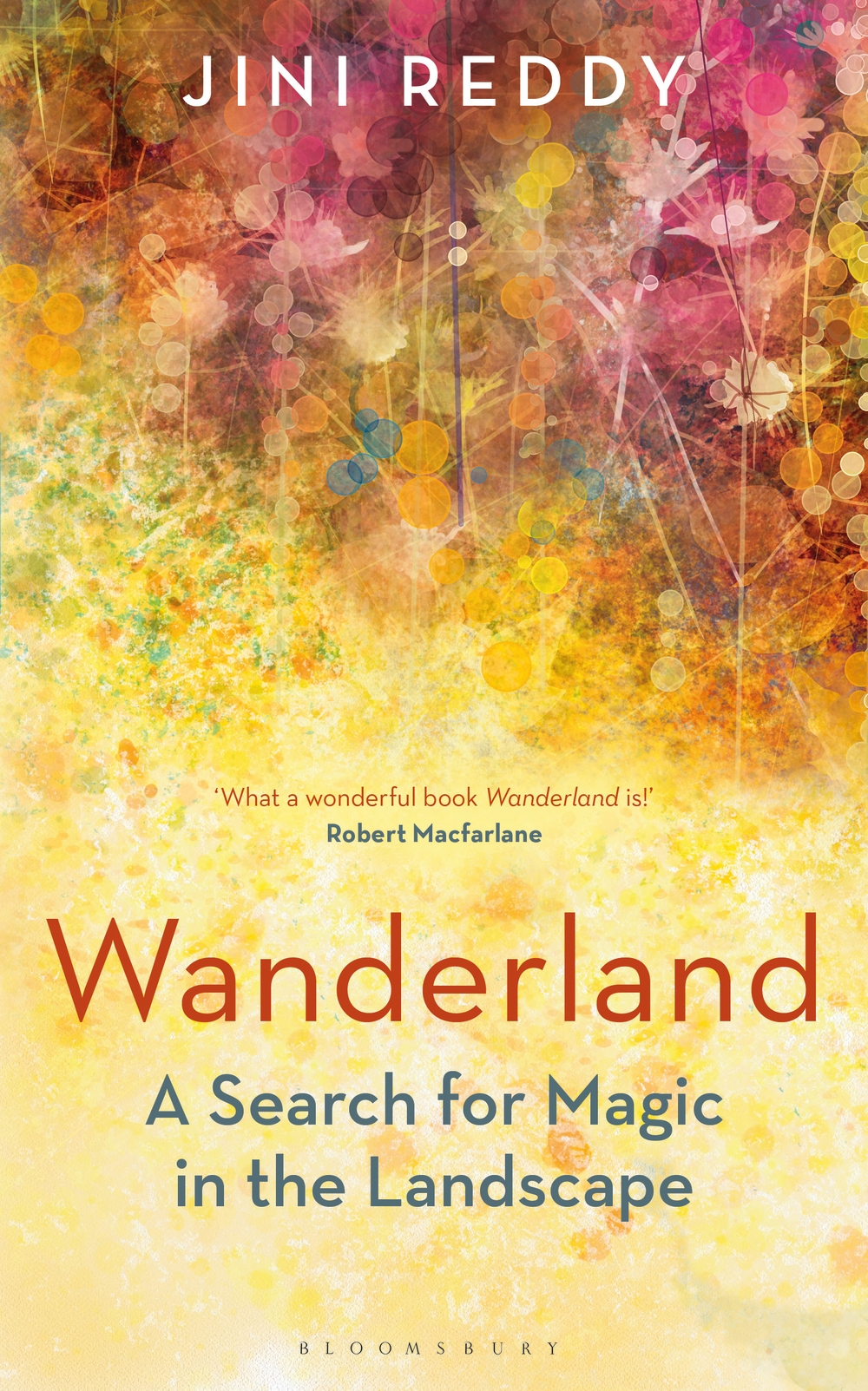 Wanderland book cover high res